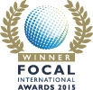 Focal Awards