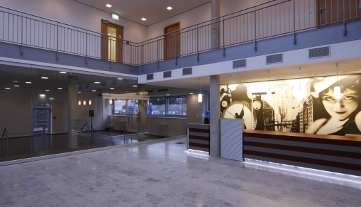 Murnau Kino Wiesbaden