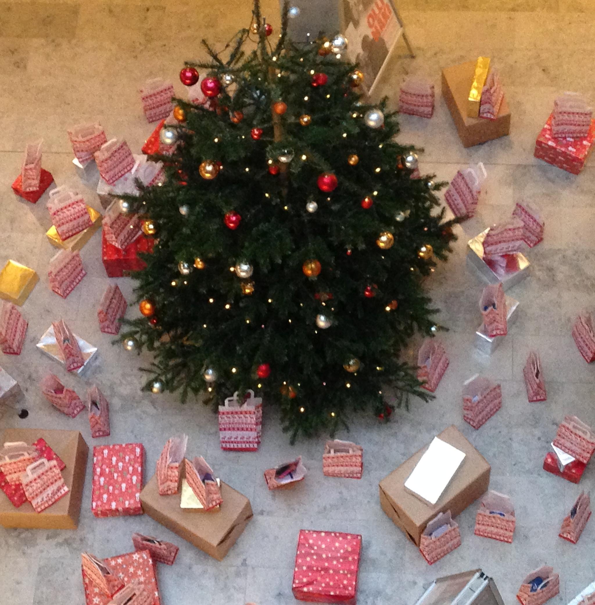 Geschenke gesucht....? | Murnau Stiftung